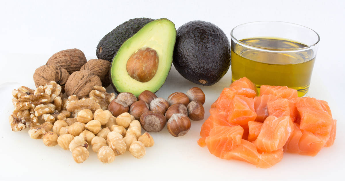 Can-Omega-3-Fatty-Acids-in-Fish-Oil-Cure-Cancer.jpg