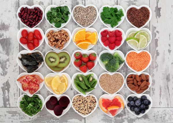 superfoods-best-nutrients-lose-weight.jpg