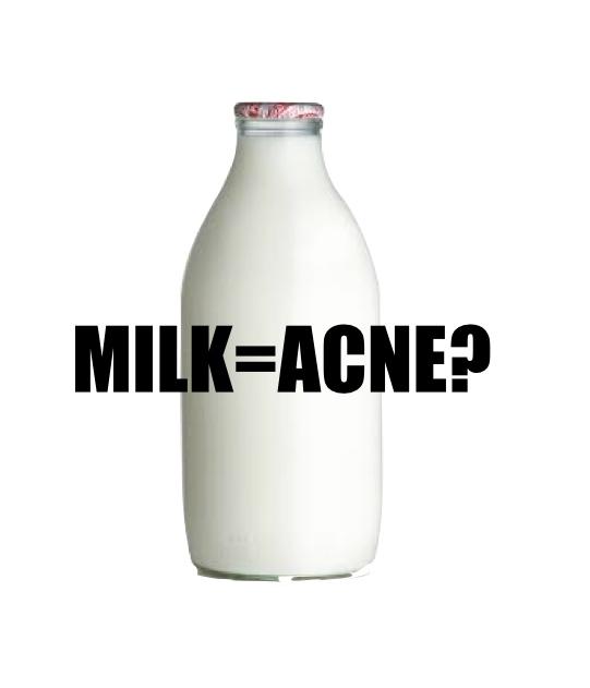Milk-Acne.001.jpg
