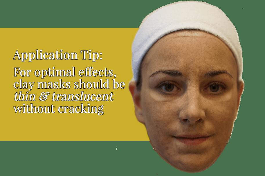 LEROSETT® Spot Treatment & Clearing Mask