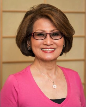 Aiko Mashiko