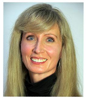 Jane Neville Dudik