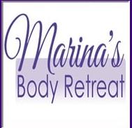 Marina O'Hara