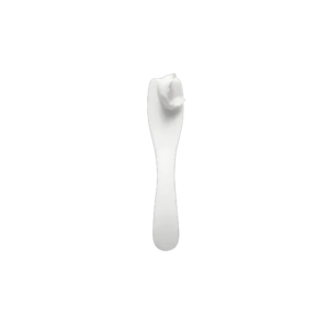 fxspoonsmear