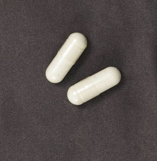 ClearPoint-Capsul-images