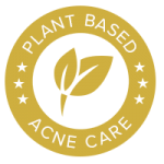 Botanical Acne Care