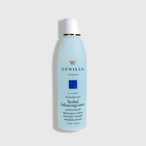 GUNILLA® Herbal Toner (Norm/Dry/Sen)