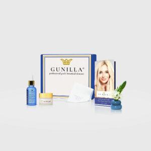 Gunilla-Duo-HA-Serum-+-Eye-de-puff