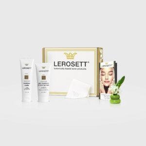 Lerosett-Duo-Clay-+-Moisture-Matte
