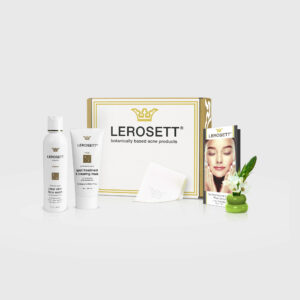Lerosett-Duo-Face-Wash-+-Clearing-Mask