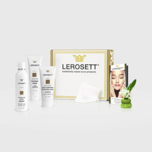 Lerosett-Organic-Acne-Kit